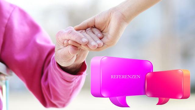 blog_referenzen